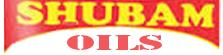 Shubam Oils